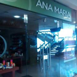 Cosméticos Ana María Avenida Chile en Bogotá