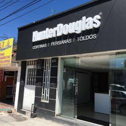 Scale and Design Ltda en Bogotá