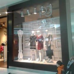 Privilege - Mall Plaza Vespucio en Santiago