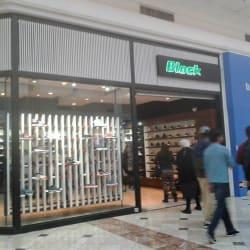 Blockstore - Mall Plaza Vespucio en Santiago