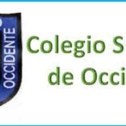Colegio Superior de Occidente en Bogotá