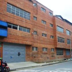 Colegio Celestin Freinet en Bogotá