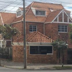 Embajada de Indonesia en Bogotá