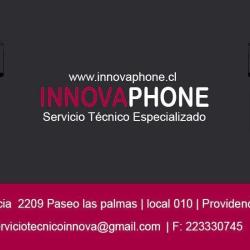 Innova-Phone en Santiago