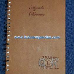 Todo en Agendas y Articulos Publicitarios en Bogotá