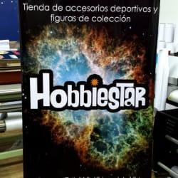 Happy Color Diseño e Impresión en Bogotá