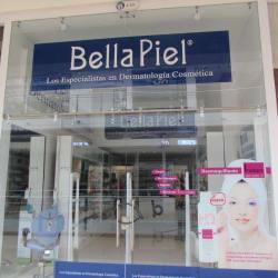 Bella Piel Plaza Imperial  en Bogotá