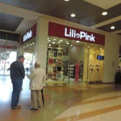 Lili Pink Plaza Imperial en Bogotá
