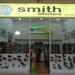 Smith Shoes Plaza Imperial en Bogotá