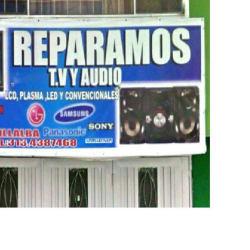 Electronica villalba en Bogotá