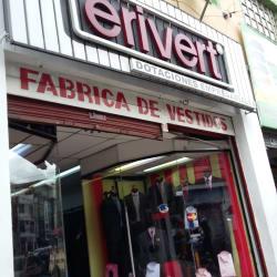 Diseños Erivert  en Bogotá