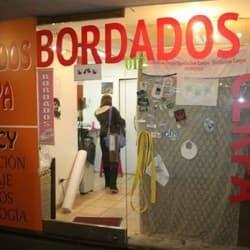 Bordados Cerpa en Santiago