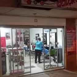 Salon de Belleza Look Color´s en Bogotá