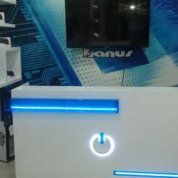 PC Power Unilago en Bogotá