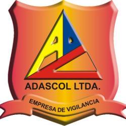 Adascol en Bogotá