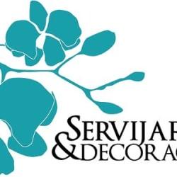Servijardines y Decoracón S.A.S en Bogotá