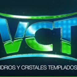 VCT SAS en Bogotá