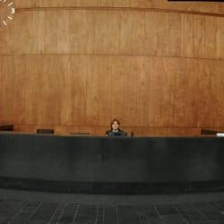 Archivo de Bogota en Bogotá