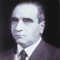 Liceo Juan Gomez Milla en Santiago