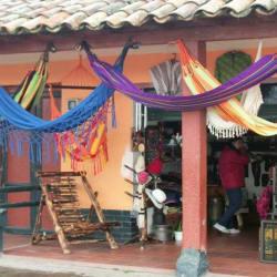 Diseños Eclipse (Cajica)  en Bogotá