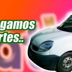 Productos de Aseo y Limpieza Matval en Santiago