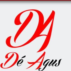 Dé Agus en Bogotá
