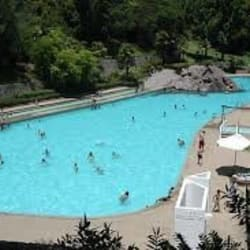 piscina tupahue en Santiago