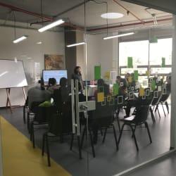 Instituto Colombiano de Panadería y Pasteleria en Bogotá
