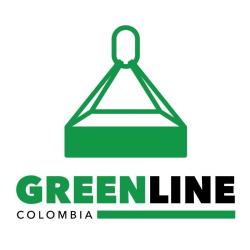 Green Line Colombia S.A en Bogotá