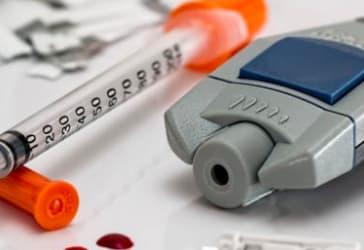Ofertas de Farmacia / droguería