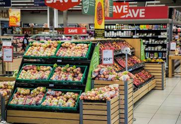 Ofertas de Supermercado