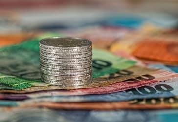 Ofertas de Servicios contables