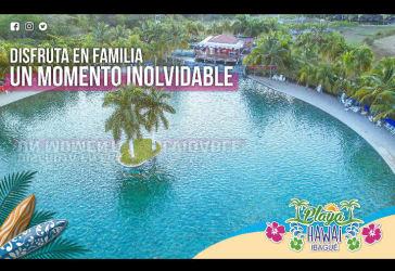 Ofertas de Agencias de Turismo