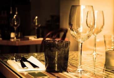 Ofertas de Restaurantes