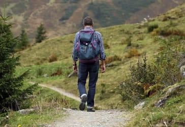 Caminata a la cascada La Chorrera por $159.000