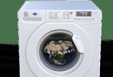 Mantenimiento preventivo de lavadoras por $45.000
