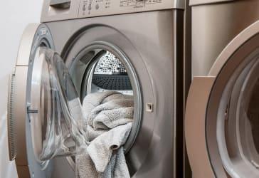 Mantenimiento de secadoras por $72.000 a domicilio