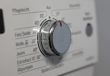 Mantenimiento de electrodomésticos por $60.000