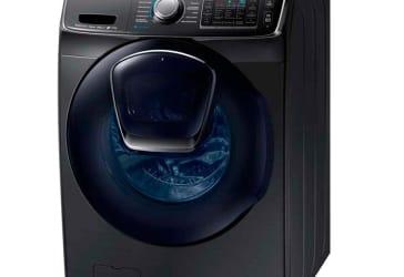 Mantenimiento de secadora por $40.000