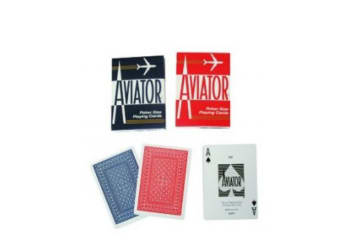Cartas aviator por tan solo $14.900  a domicilio
