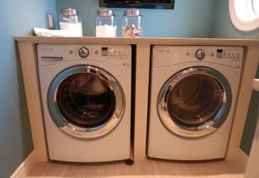 Mantenimiento de dos electrodomésticos a domicilio por $39.900