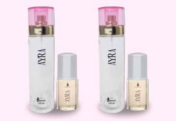 Perfume Ayra $114.750 a domicilio