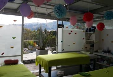 Plan relajante para pareja por $195.000