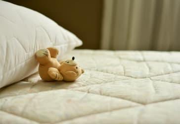 Tendido para cama doble por solo $1.500.000