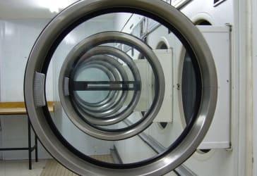 Mantenimiento de secadoras por solo $45.500
