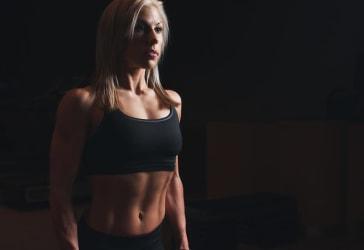 Reduce tu abdomen por tan solo $150.000
