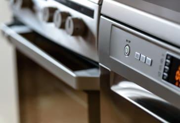 Arreglo de electrodoméstico o gasodomestico por $20.000