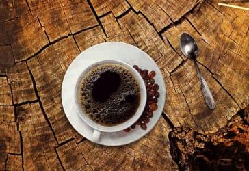 Café Lingzhi por tan solo $55.000