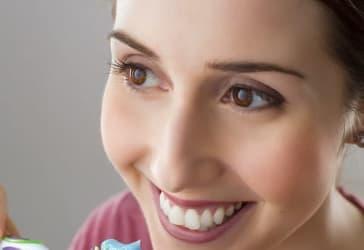 Crema Dental Ganozhi por solo $34.700
