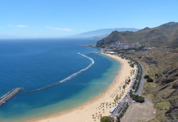 Viaje a San Andrés por tan solo $799.000